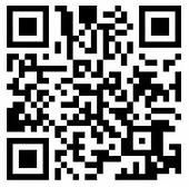 歪卡联盟线上办手机卡赚钱平台