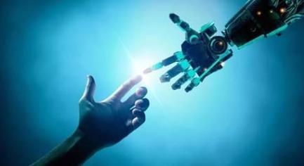折淘客群发工具打造你的线报机器人