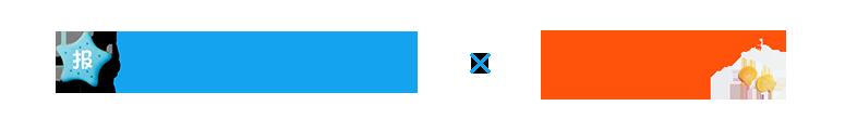 线报酷宝盒logo