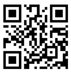 趣闲赚APP完成4个简单任务保底领取8元现金红包 秒到微信零钱-线报酷